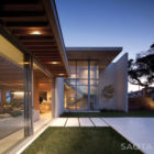 La Lucia by SAOTA and Antoni Associates (4)