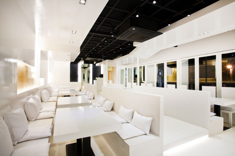 gallery view in gallery