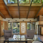 Lake Forest Park Renovation by Finne Architects (2)