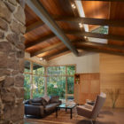 Lake Forest Park Renovation by Finne Architects (4)