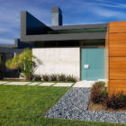 Lima Residence by Abramson Teiger Architects (4)