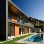 Lima Residence by Abramson Teiger Architects (5)