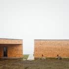 Malbaie VI Marée Basse by Mu Architecture (1)