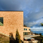 Malbaie VI Marée Basse by Mu Architecture (4)