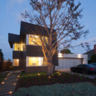 Maribyrnong House by Grant Maggs Architects (1)