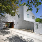 Mt Bonnell Remodel by Mell Lawrence Architects (1)