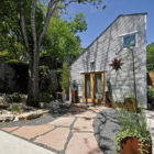Mt Bonnell Remodel by Mell Lawrence Architects (3)