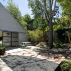 Mt Bonnell Remodel by Mell Lawrence Architects (5)