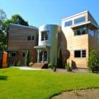 Polaris House by Bob Augustine (2)