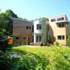 Polaris House by Bob Augustine (1)