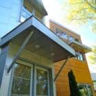 Polaris House by Bob Augustine (4)