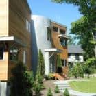 Polaris House by Bob Augustine (3)