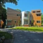 Polaris House by Bob Augustine (5)