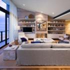 The Royal Penthouse II by Coco Republic Interior Design (1)