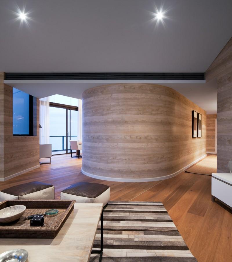 The royal penthouse ii by coco republic interior design for Interior designs pics