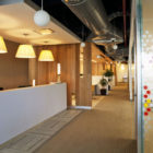 San Pablo Group Corporate Offices by Space Architecture (1)