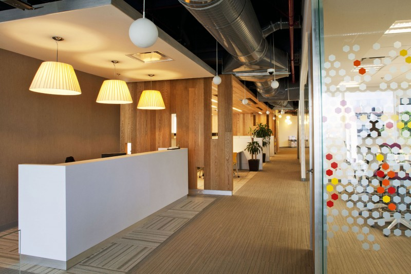 corporate office design ideas corporate lobby. wonderful ideas in corporate office design ideas lobby d