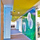 San Pablo Group Corporate Offices by Space Architecture (3)