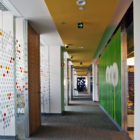 San Pablo Group Corporate Offices by Space Architecture (2)
