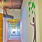 San Pablo Group Corporate Offices by Space Architecture (5)