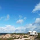 Summer-Houses-in-Slavik-by-Mats-Fahlander-01