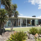 Taumata Road Residence by Simon Carnachan (2)