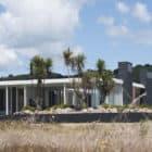 Taumata Road Residence by Simon Carnachan (1)
