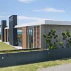 Taumata Road Residence by Simon Carnachan (3)
