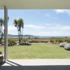 Taumata Road Residence by Simon Carnachan (5)