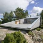 Villa Mecklin by Huttunen–Lipasti–Pakkanen Architects (3)