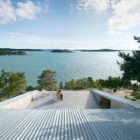 Villa Mecklin by Huttunen–Lipasti–Pakkanen Architects (4)