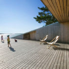 Villa Mecklin by Huttunen–Lipasti–Pakkanen Architects (5)