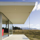 Wanaka House by Crosson Clarke Carnachan Architects (2)