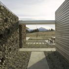 Wanaka House by Crosson Clarke Carnachan Architects (4)