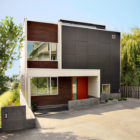 Backyard House by SHED Architecture (1)