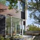 Backyard House by SHED Architecture (3)