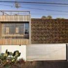 Brooks Avenue House by Bricault Design (1)