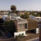 Brooks Avenue House by Bricault Design (4)