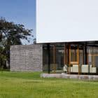 Casa 2V by Diez + Muller Arquitectos  (2)