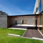 Casa 2V by Diez + Muller Arquitectos  (3)