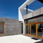 Casa 2V by Diez + Muller Arquitectos  (4)