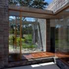Casa 2V by Diez + Muller Arquitectos  (5)