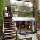Chelsea Townhouse by Archi-Tectonics (20)