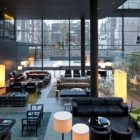conservatorium-hotel-by-piero-lissoni (1)