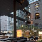 conservatorium-hotel-by-piero-lissoni (2)