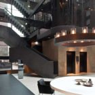 conservatorium-hotel-by-piero-lissoni (3)