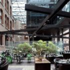 conservatorium-hotel-by-piero-lissoni (4)