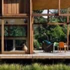 Great Barrier House by Crosson Clarke Carnachan  (3)