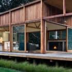 Great Barrier House by Crosson Clarke Carnachan  (4)