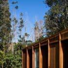 Great Barrier House by Crosson Clarke Carnachan  (5)